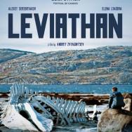 leviathan_poster-locandina