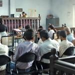 chaitanya-tamhane-court