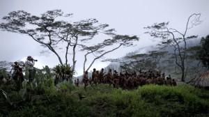 Il-sale-della-terra-foto-Decia-Films