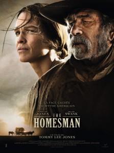 The-Homesman-locandina