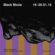 Black-Movie-2015-carré