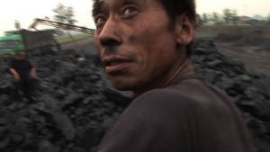 coal-money