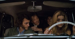Martin-Short-in-Inherent-Vice