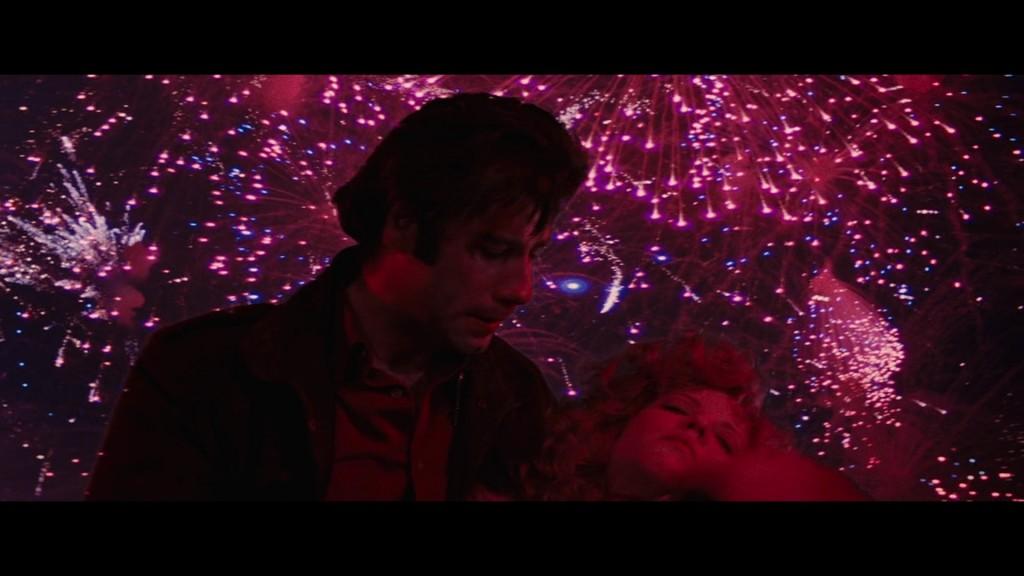 Brian De Palma: Blow Out