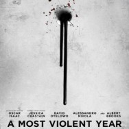 a-most-violent-year-poster