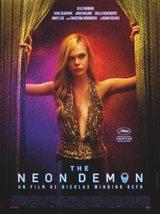 neon_demon_xlg