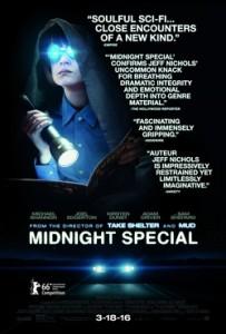 midnight_special_film_poster