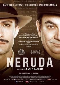 definitivo_seppia_neruda