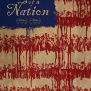 the_birth_of_a_nation_2016_film