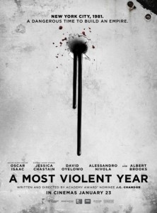 a-most-violent-year-jpg