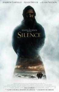 Silence_PosterFilm_Scorsese