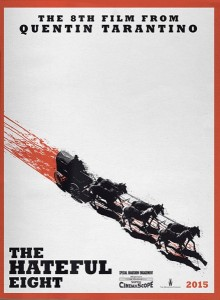 the-hateful-eight-poster1-439x600