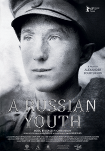 a_russian_youth-poster_4